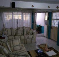 Foto de casa en venta en La Florida (Ciudad Azteca), Ecatepec de Morelos, México, 2931084,  no 01