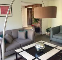 Foto de casa en condominio en venta en San Nicolás Totolapan, La Magdalena Contreras, Distrito Federal, 3001115,  no 01