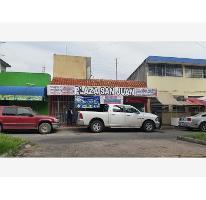 Foto de local en renta en  802, villahermosa centro, centro, tabasco, 2228472 No. 01