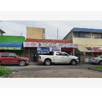 Foto de local en renta en  802, villahermosa centro, centro, tabasco, 2665839 No. 01