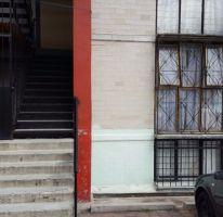 Foto de departamento en venta en Coacalco, Coacalco de Berriozábal, México, 4145990,  no 01