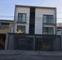 Foto de departamento en venta en La Estancia, Zapopan, Jalisco, 4228222,  no 01