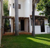 Foto de casa en venta en Acapatzingo, Cuernavaca, Morelos, 2577142,  no 01