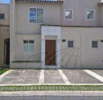 Foto de casa en renta en 804, el castaño, metepec, estado de méxico, 2216728 no 01