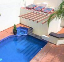 Foto de casa en venta en Puerta de Hierro, Zapopan, Jalisco, 3861912,  no 01