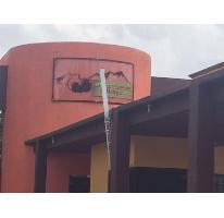 Foto de terreno habitacional en venta en  805 sur, campestre metepec, metepec, méxico, 2353728 No. 01