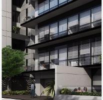 Foto de departamento en venta en  805, torres de potrero, álvaro obregón, distrito federal, 1437305 No. 01
