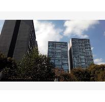 Foto de departamento en renta en avenida de las torres 805, torres de potrero, álvaro obregón, distrito federal, 2825602 No. 01