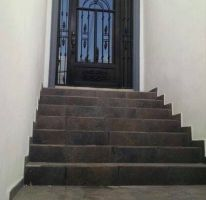 Foto de casa en renta en Valle de Chipinque, San Pedro Garza García, Nuevo León, 2141715,  no 01