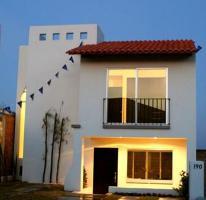 Foto de casa en venta en Piamonte, Irapuato, Guanajuato, 2237643,  no 01