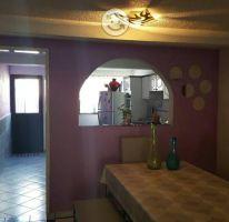 Foto de casa en venta en Lomas Lindas II Sección, Atizapán de Zaragoza, México, 2455029,  no 01