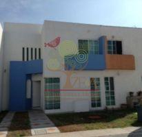 Foto de casa en renta en Poza Real, San Luis Potosí, San Luis Potosí, 2203627,  no 01