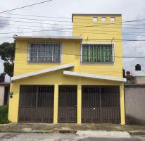 Foto de casa en venta en Almoloya de Juárez Centro, Almoloya de Juárez, México, 2578459,  no 01