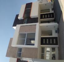 Foto de casa en venta en San Isidro, Zapopan, Jalisco, 2995695,  no 01