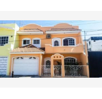 Foto de casa en venta en  809, alameda, mazatlán, sinaloa, 2684414 No. 01