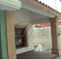 Foto de casa en venta en 809, chapultepec, san nicolás de los garza, nuevo león, 1969233 no 01