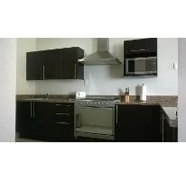 Foto de departamento en venta en  809, petrolera, tampico, tamaulipas, 2651614 No. 01