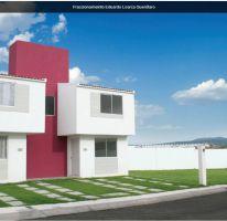 Foto de casa en venta en Eduardo Loarca, Querétaro, Querétaro, 4403799,  no 01