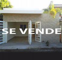 Foto de casa en venta en Villas de Alameda, Villa de Álvarez, Colima, 1749545,  no 01