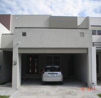 Foto de casa en renta en Puerta de Hierro Cumbres, Monterrey, Nuevo León, 2563304,  no 01