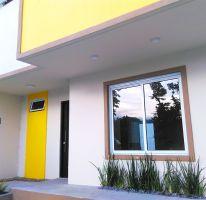 Foto de casa en venta en Coatepec Centro, Coatepec, Veracruz de Ignacio de la Llave, 4402478,  no 01