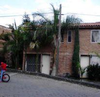 Foto de casa en venta en Las Moras I y II, Jiutepec, Morelos, 1939858,  no 01
