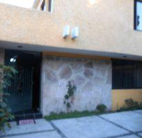 Foto de casa en venta en Casitas Capistrano, Atizapán de Zaragoza, México, 1154939,  no 01