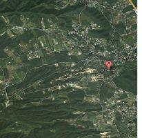 Propiedad similar 1081213 en El Barrial.