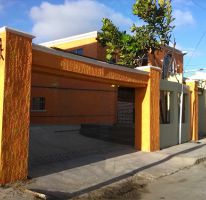 Foto de casa en venta en Playas de Tijuana, Tijuana, Baja California, 1646253,  no 01