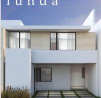 Foto de casa en condominio en venta en Desarrollo Habitacional Zibata, El Marqués, Querétaro, 4436999,  no 01