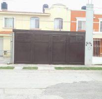 Foto de casa en venta en Las Mercedes, San Luis Potosí, San Luis Potosí, 2464352,  no 01
