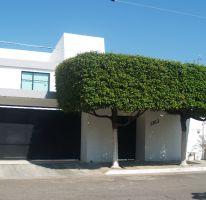 Propiedad similar 1544511 en Las Quintas.