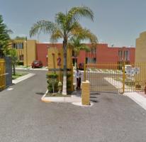 Foto de departamento en venta en Camino Real, Corregidora, Querétaro, 4498368,  no 01
