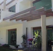 Foto de casa en venta en Bugambilias, Zapopan, Jalisco, 4217735,  no 01
