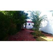 Foto de casa en venta en  , obrera, mérida, yucatán, 1836282 No. 02
