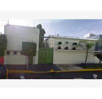 Foto de casa en venta en  81, campestre guadalupana, nezahualcóyotl, méxico, 2676527 No. 01