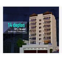 Foto de departamento en venta en  81, condesa, acapulco de juárez, guerrero, 2974598 No. 01
