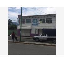 Foto de local en renta en boulevard ignacio allende 81, del valle, san cristóbal de las casas, chiapas, 2045282 no 01