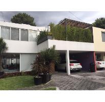 Foto de casa en venta en  81, florida, álvaro obregón, distrito federal, 2775732 No. 01