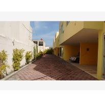 Foto de casa en venta en  81, francisco i. madero, puebla, puebla, 2680712 No. 01