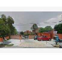 Propiedad similar 2370280 en Av Toluca # 81.