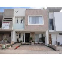 Foto de casa en venta en  81, valle imperial, zapopan, jalisco, 1837438 No. 01