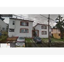 Foto de departamento en venta en  81, villas de la hacienda, atizapán de zaragoza, méxico, 2665514 No. 01