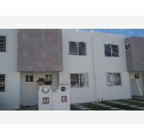 Foto de casa en renta en  81, viñedos, querétaro, querétaro, 2821616 No. 01