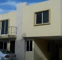 Foto de casa en venta en josé de escandón 810, del pueblo, tampico, tamaulipas, 2711653 No. 01
