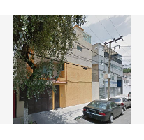 Foto de casa en venta en tokio 810, portales sur, benito juárez, df, 2161822 no 01