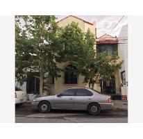 Foto de casa en venta en  810, zona centro, chihuahua, chihuahua, 1997992 No. 01