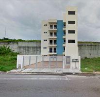 Foto de departamento en venta en El Morro las Colonias, Boca del Río, Veracruz de Ignacio de la Llave, 2168068,  no 01