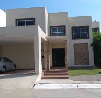 Foto de casa en venta en Hacienda del Rul, Tampico, Tamaulipas, 2844993,  no 01