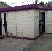 Propiedad similar 2361750 en Villa de las Flores 2a Sección (Unidad Coacalco).
